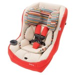 Top 10 Best Convertible Car Seats Reviews