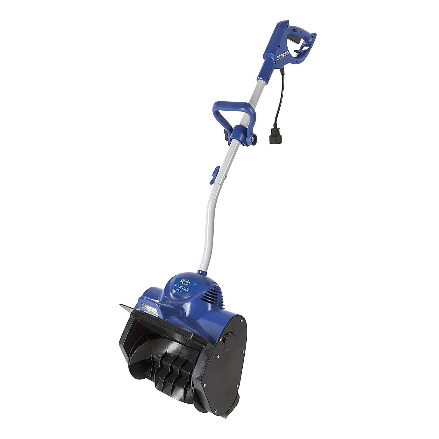 Top 10 Best electric snow shovel