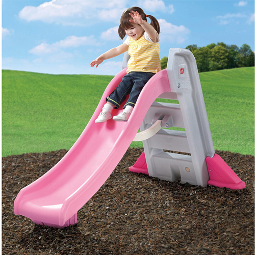 Top 10 Best Plastic Slides Selection Reviews In 2020