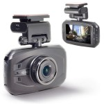 Top 10 Best Dash Cam Reviews