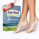 Top 10 Best Foot Peel Mask Reviews