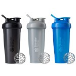 Top 10 Best Blender Bottle Reviews