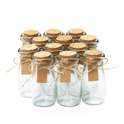 Top 10 Best Glass Jars In 2021 Reviews 26