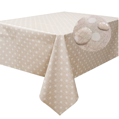 Top 10 Best Plastic Tablecloths In 2021 Reviews 7