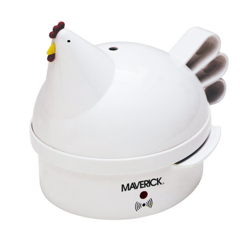 Top 10 Best Egg Cookers In 2021 Reviews 13