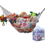 Top 10 Stuffed Animal Hammocks Reviews