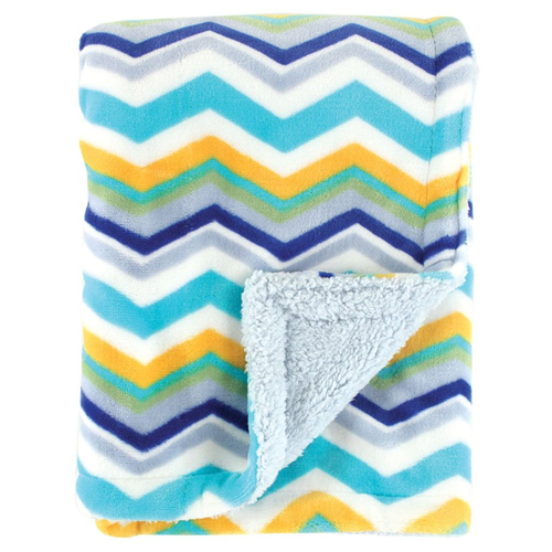 Top 10 Best Blanket For Baby In 2021 Reviews 1
