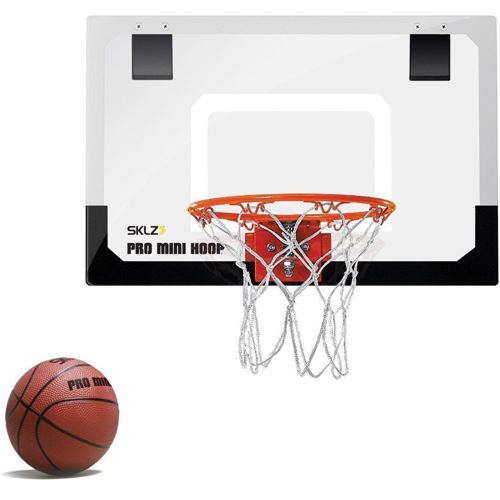 Top 10 Best Basketball Hoops For Kids 2020 Reviews 7