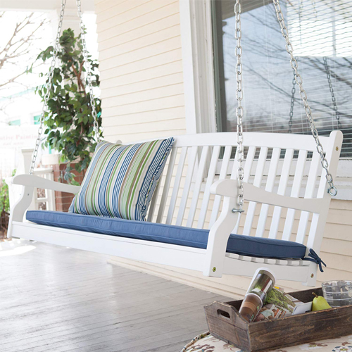 Top 10 Best Porch Swing Chair Reviews 5