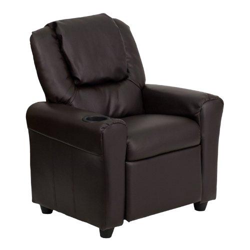 The Best Recliner Sofa Reviews 22