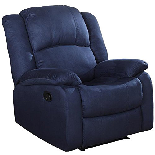The Best Recliner Sofa Reviews in 2020