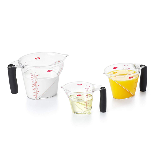 Best Rated Top 10 Best Measuring Cups Reviews 19