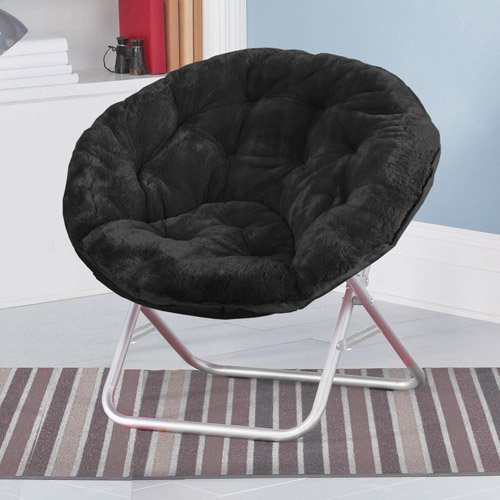 Top 10 Best Saucer Chair In 2020 Reviews 7