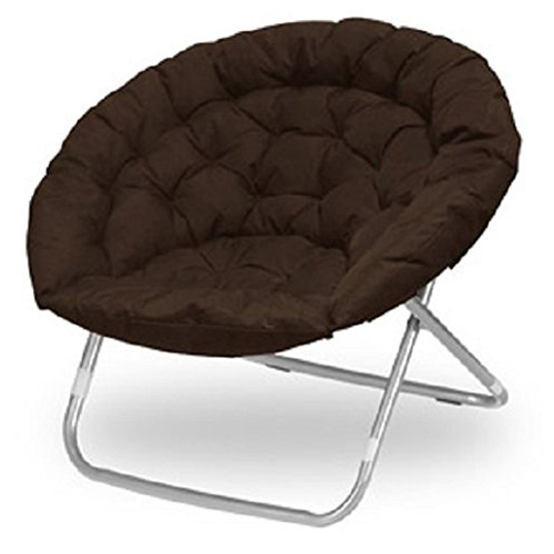 Top 10 Best Saucer Chair In 2020 Reviews 26