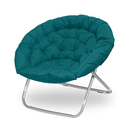 Top 10 Best Saucer Chair In 2020 Reviews 19