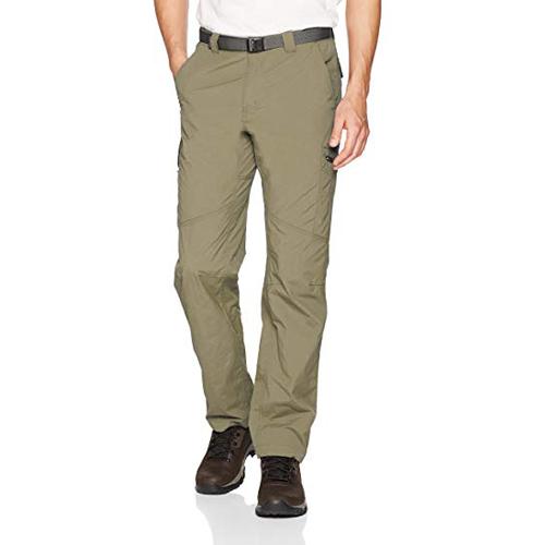 Top 10 Best Hiking Pants Reviews 4