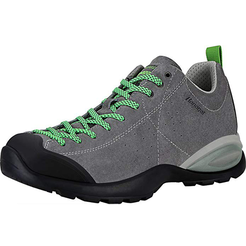 The Top 10 Best Approach Shoes Reviews 19