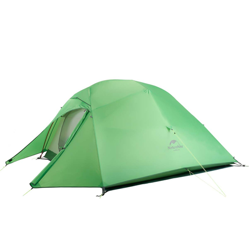 Top 10 Best Winter Tents Reviews 1