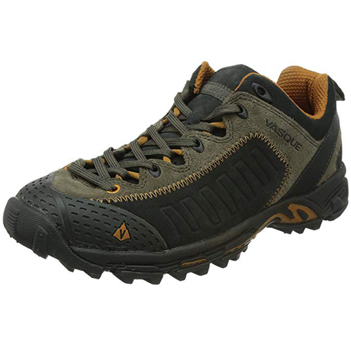 The Top 10 Best Approach Shoes Reviews 1
