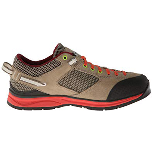 The Top 10 Best Approach Shoes Reviews 10