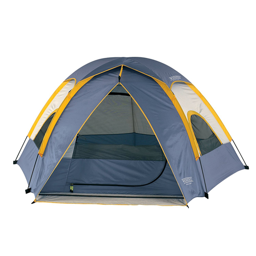 Top 10 Best Winter Tents Reviews 26