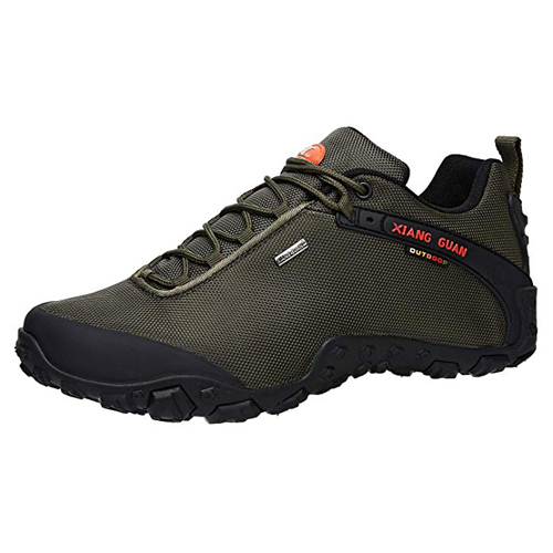The Top 10 Best Approach Shoes Reviews 28