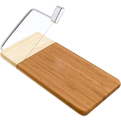 Top 10 Best Wire Cheese Slicer Reviews in 2020