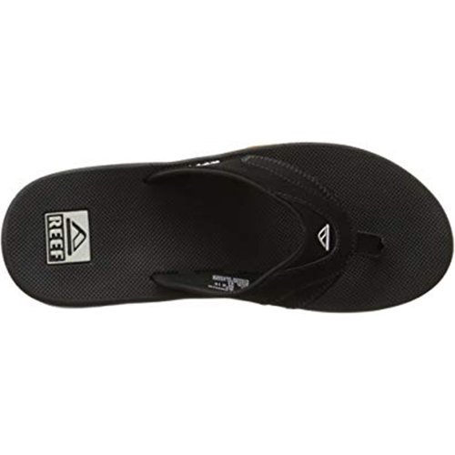 Top 10 Best Men's Flip Flop Reviews 2