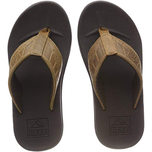 Top 10 Best Men's Flip Flop Reviews 7