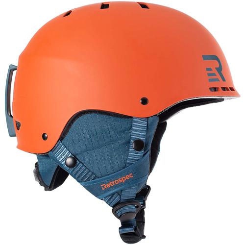 Top 5 Best Climbing Helmet Reviews in 2020
