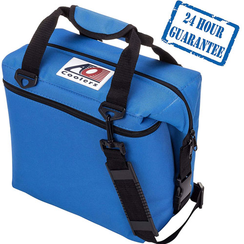 Top 10 Best Soft Sided Cooler Bags Reviews in 2020