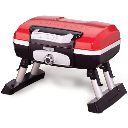 Top 10 Best Portable Grill Reviews 1