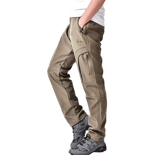 Top 10 Best​​​ Hiking Pants for Women ​​​Reviews 28