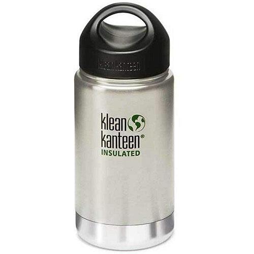 Top 10 Best Klean Kanteen Reviews 25
