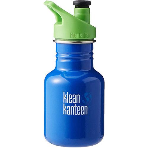 Top 10 Best Klean Kanteen Reviews 16