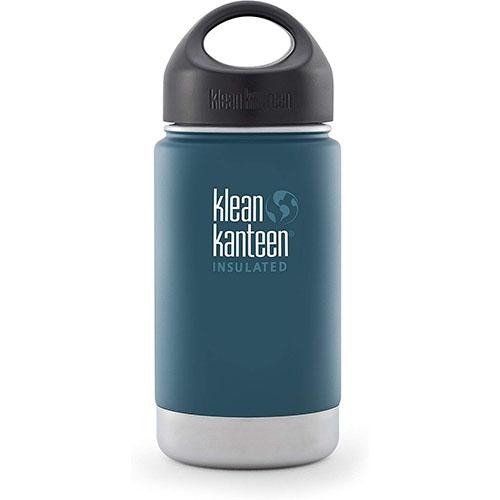 Top 10 Best Klean Kanteen Reviews 10