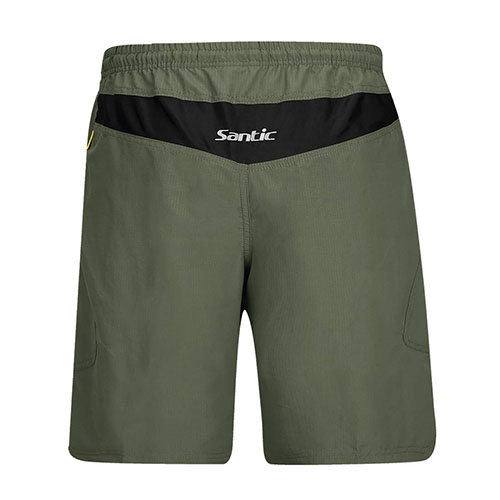 Top 10 Best MTB Shorts Reviews 23