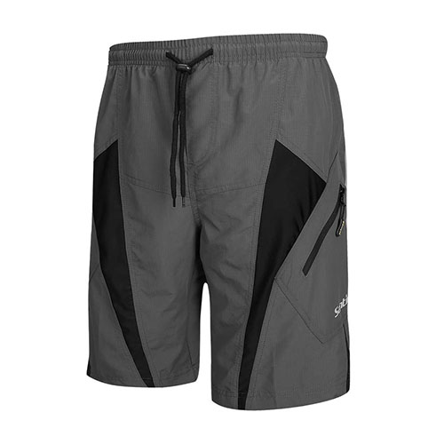 Top 10 Best MTB Shorts Reviews 1