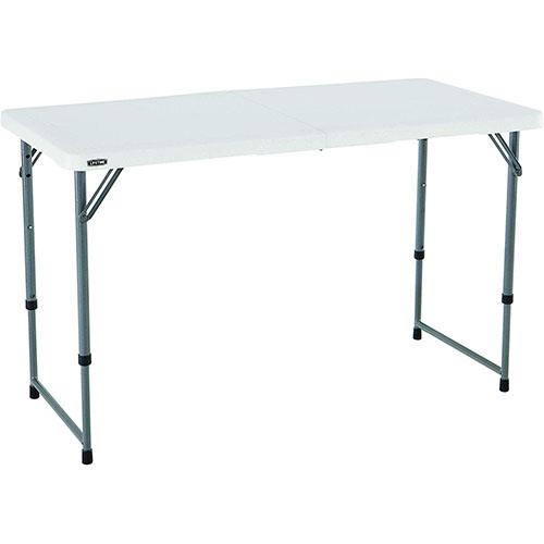 Top 10 Best Camp Table Reviews 7