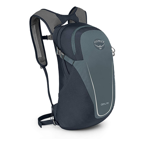 Top 10 Best Day Pack Reviews 13