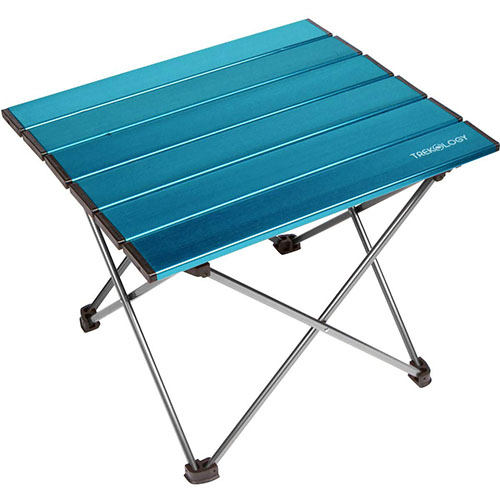 Top 10 Best Camp Table Reviews 2