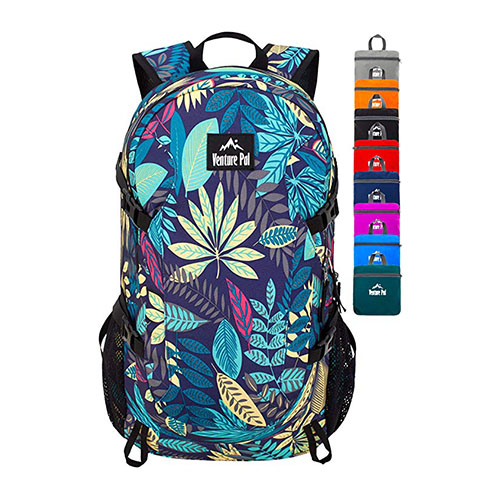 Top 10 Best Day Pack Reviews 16
