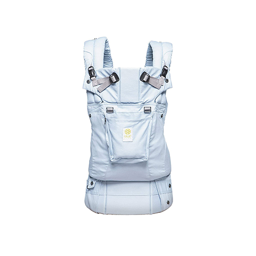 Top 7 Best Baby Lillebaby Carrier Reviews 19