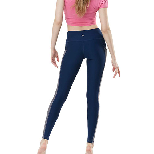 Top 10 Best Yoga Pants Reviews & Buying Guide