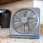 10 Best Cordless Jobsite Fans Reviews