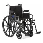 10 Best Lightweight Wheelchair Buying Guide