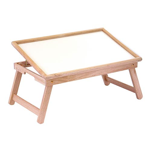 Best Bed Tray Table for Working Reviews