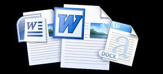 Top 10 Word Processors for Windows