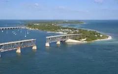 Bahia Honda State Park, Florida