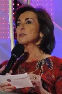 Iris Fontobona